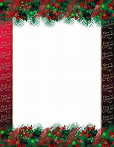 merry christmas frame png merry christmas frame png transparent free for download