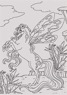 Ausmalbilder Erwachsene Neu Neu Ausmalbilder Junge Tiere Coloring Pages
