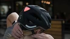 what s different about an e bike helmet e bikerumor