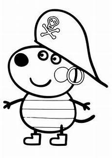 Ausmalbilder Peppa Wutz Eis Peppa Wutz Ausmalbilder Snoopy Malvorlagen Eis