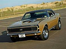1890 Best 67 & 68 Camaros Images On Pinterest  Muscle