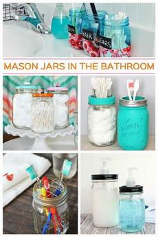 Craft Ideas For Bathroom 25 Best Images About Milk Bottle Decorating Ideas On
