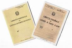 licenza di porto d armi per uso sportivo normativa sul diritto alle armi investigatore privato a roma