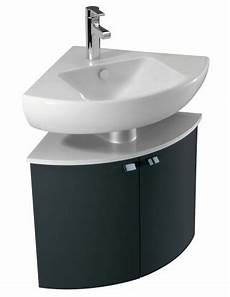 meuble lavabo angle meuble sous lavabo d angle odeon up jacob delafon