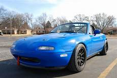 1990 mazda miata ls1 v8 t56 for sale mazda mx 5 miata
