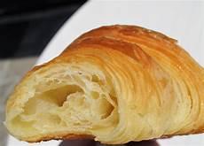 recette croissant au beurre boulanger chocolat boulangerie patisserie