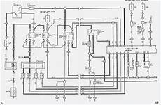 Mobile Home Electrical Wiring Diagrams Wiring Diagram