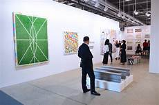 artnews s complete basel 2018 coverage artnews