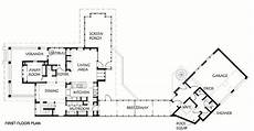 sarah susanka house plans not so big showhouse 2005 by sarah susanka prairie
