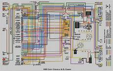 1969 Firebird Wiring Diagram Free Wiring Diagram