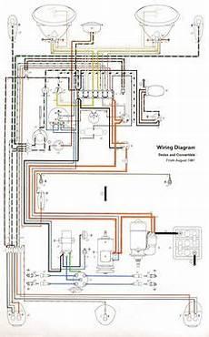 1965 vw wiring diagram volkswagen wiring diagrams stuff to buy pinterest volkswagen