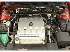 electronic toll collection 1995 chevrolet k5 blazer regenerative braking removing 2001 cadillac eldorado engine where is the temperature control sensor located on my