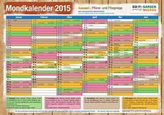 mondkalender by genossenschaft migros luzern issuu
