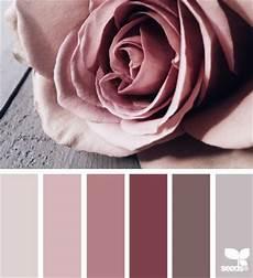 Petaled Tones Color Inspirations House Colors Bedroom