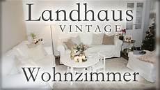 wohnzimmer landhausstil ikea wohnzimmer roomtour vintage landhausstil ikea youtube