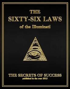 book illuminati 27780079106 eric masonic lodge symbols education