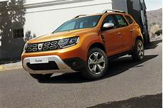 tarifs duster 2018 new 2018 dacia duster revealed pictures specs details