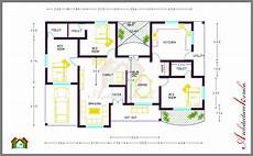 3 bedroom kerala house plans amazing design ideas plans for 3 bedroom houses in kerala