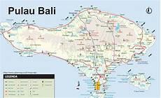 sanur x files bali ubud map