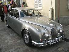 17 Best Images About Jaguar MK1 And MK2 On Pinterest  Mk1