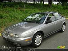 how cars engines work 1996 saturn s series transmission control silver 1996 saturn s series sl2 sedan gray interior gtcarlot com vehicle archive 31585242