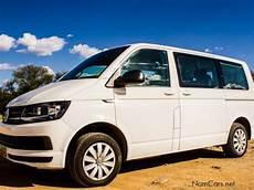 used volkswagen t6 combi tdi 2017 t6 combi tdi for sale