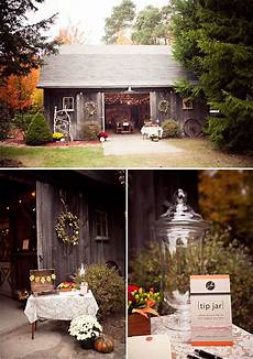 132 best images about wedding decorations pinterest wedding venues receptions and church