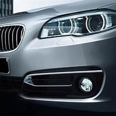 car drl ccfl led eyes daytime running light 6000k cool white headlight for bmw e46 e36 e39