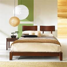 modern furniture contemporary bedroom furniture from haiku designs