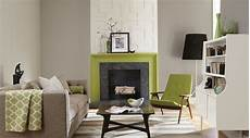 living room paint color ideas inspiration gallery sherwin williams intellectual gray luau