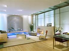 Interior Modern Home Decor Ideas by 55 Best Home Decor Ideas The Wow Style