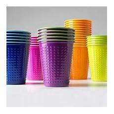 bicchieri monouso produzione flo s p a