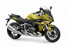 bmw r 1250 rs 2019 bmw r 1250 rs and r 1250 r look review
