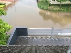 Fabricant Barri 232 Res Anti Inondations Hydroprotect