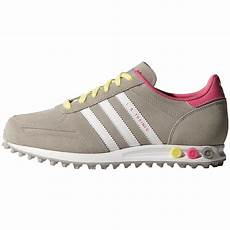 adidas la trainer damen grau buc it projects de