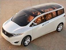108 best mini vans 1950 to 2000 images on pinterest
