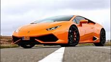 Driven Lamborghini Hurac 225 N Lp 610 4 Hartvoorautos Nl