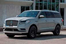 2020 lincoln navigator 2020 lincoln navigator getting significant price changes