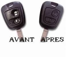 refaire clé voiture renault refaire une cl 233 de voiture distrib service
