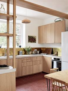Ikea Kitchen Furniture In Praise Of Ikea 20 Ikea Kitchens From The Remodelista