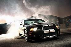 American Cars Mustang Wallpaper American Cars Ford Mustang Gt500 Shelby Walldevil