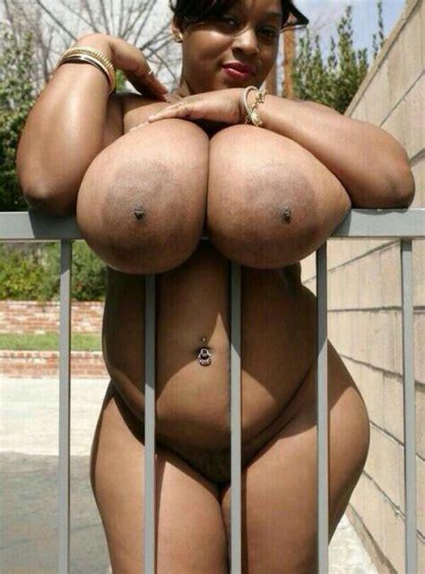 Plus Size Big Breast Non Nude