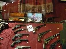 by tim bauer firearms guns wayne firearms