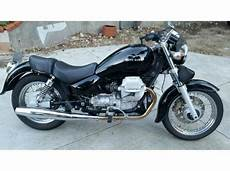 Guzzi Jackal Motorcycles For Sale