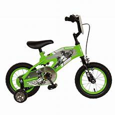 fahrrad 12 zoll kawasaki mono 12 quot boys mountain bike
