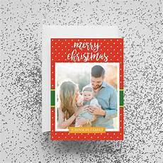 merry christmas invites flyers creative photoshop templates creative market