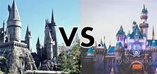 Disney Malvorlagen Harry Potter Has The Wizarding World Of Harry Potter Affected The