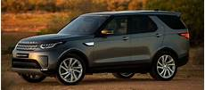 2019 land rover freelander 3 2019 land rover discovery review specs features