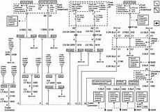 2007 chevy express ignition switch wiring wrg 6786 chevy express wiring diagrams