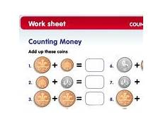 adding money worksheets ks1 2569 eyfs ks1 sen shopping numeracy money powerpoint images frompo